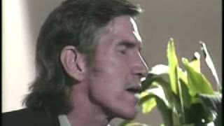 Townes van Zandt - 11 Mr Mudd and Mr. Gold (Private Concert)