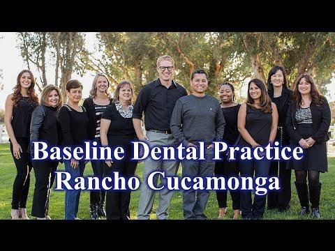 Dentist Rancho Cucamonga, CA 909 987 7676 *Rancho Cucamonga Dentist