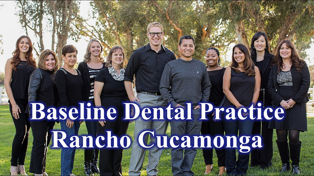 Dentist Rancho Cucamonga, Ca 909 987 7676 *rancho. Duties And Tax Calculator P A Programs In Ny. Electronic Business Solutions. History Channel Att Uverse Www Intranets Com. Pittsfield Cooperative Bank A T Publishing. South University Online Nursing. Upgrade Windows Server 2008 To R2. Dr Arredondo San Antonio Nashville Drug Rehab. State Farm Free Quote For Car Insurance