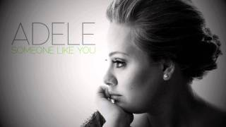 Someone Like You Instrumental with DOWNLOAD LINK