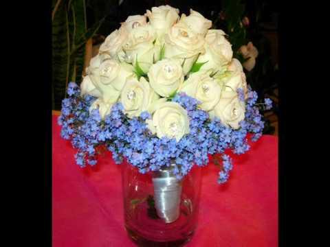 Białe róże Bielyje rozy po polsku