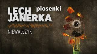 Lech Janerka - Niewalczyk