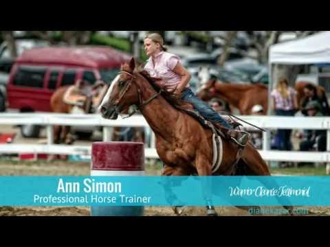 natural-pregnancy---the-warrior-cleanse-testimonial-ann-simon