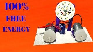 Free Energy Light For Life Time- Free Energy Light Bulbs