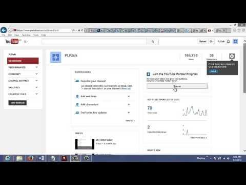 Streaming Video Hosting