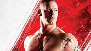vuclip Como baixar e instalar WWE 2K15 (PT-BR)