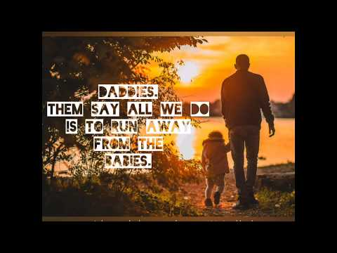abochi---father's-day-song-(lyrics-video)