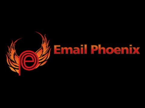 EmailPhoenix - 911 for Kerio Connect (english)