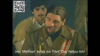 József Attila – Kormorán – Betlehemi királyok – Esperanto – subteksto