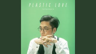 Provided to YouTube by Warner Music Group Plastic Love · tofubeats ...