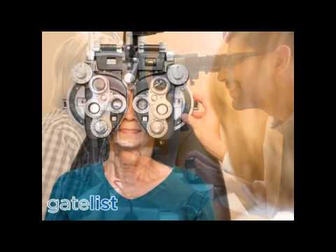 20/20 Optometry of Silicon Valley – Routine Check Ups – San Jose CA 95131