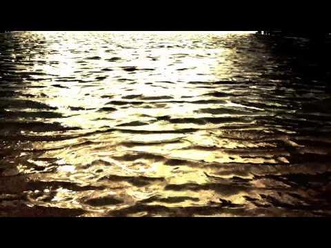 Teaser Calvin Harris feat. Ne-Yo Let's Go/C&G Rmx (Beatport CONTEST)