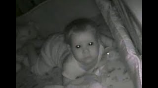 mom-hears-man-say-wake-up-on-baby-monitor-then-realizes-she-never-heard-this-voice-before