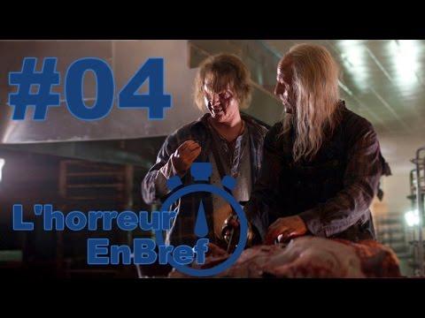 """l'horreurenbref#4-""""détour-mortel-4"""""""