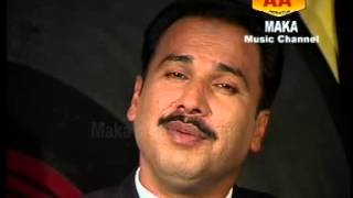 Mumtaz Lashari - Ehe Dil Lage Jon Galihyon - He Dunia Fani Aa - Vol 1