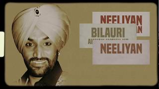 Tribute to Legands   Ajaypal Aulakh   Harry Sharan   New Punjabi songs 2020