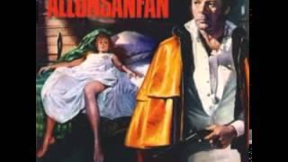 Ennio Morricone - Allonsanfàn - Te Deum Laudamus