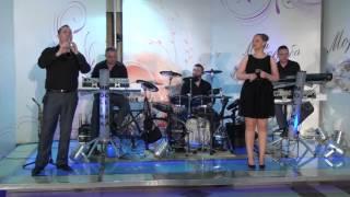 Aneta i grupa Molika - More chupi Kosturchanki (Video) - Senator Music Bitola
