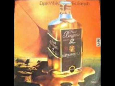Fred Bongusto - Doppio Whisky mp3 baixar