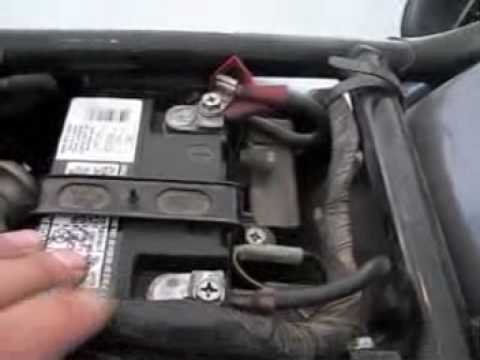 my 1999 kawasaki vulcan troubles - youtube fuse box kawasaki vulcan 900 kawasaki vulcan 1500 fuse box location