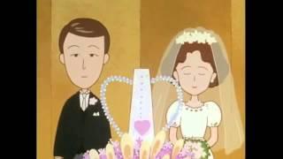 ちびまる子ちゃん 78話 [www.MangaUp.Net] ちびまる子ちゃん 検索動画 39