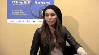 Tglff2012: Vittoria Schisano