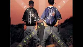 Kriss kross-Jump[HD quality sound]