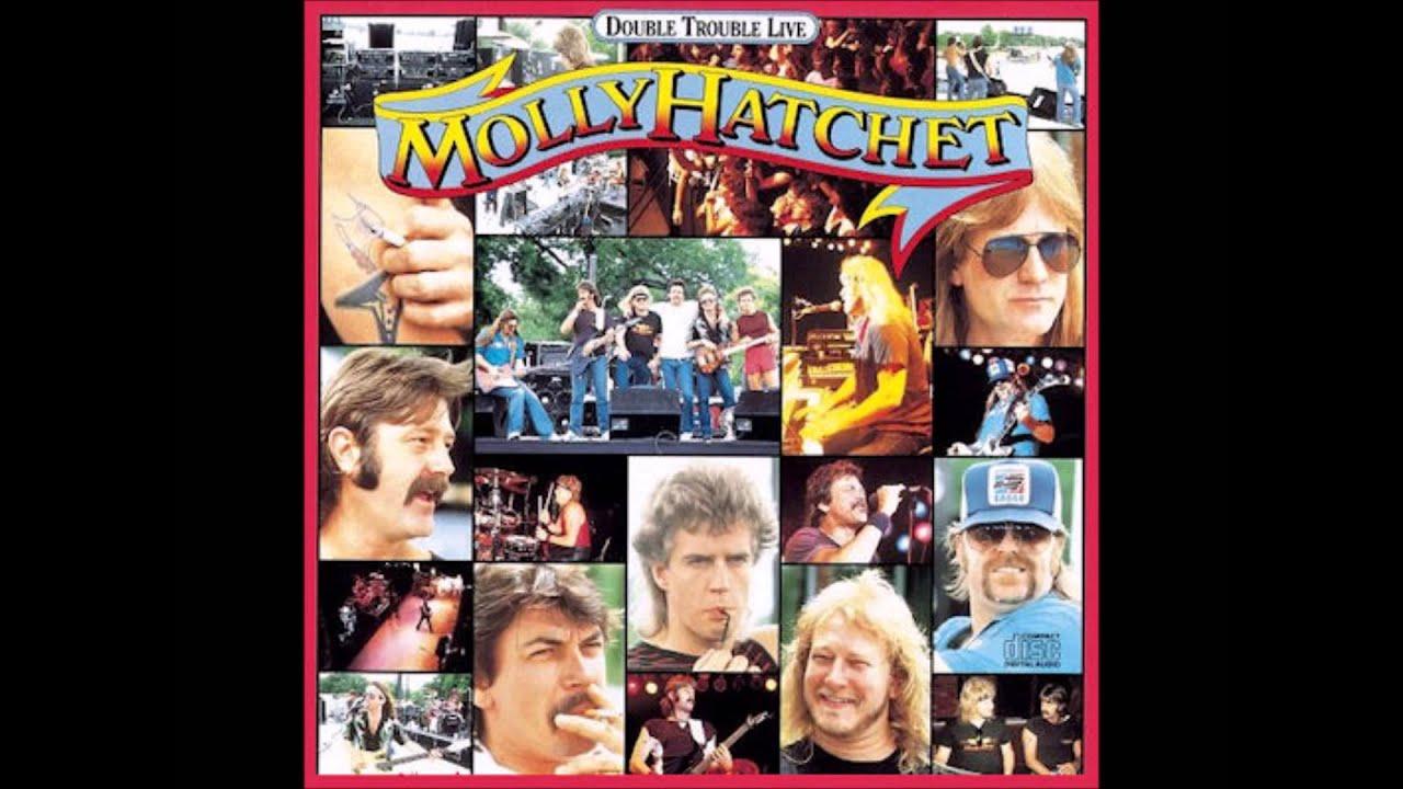 flirting with disaster lyrics molly hatchet video youtube movie