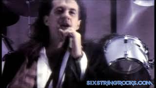 Black Sabbath - (1987) The Shining