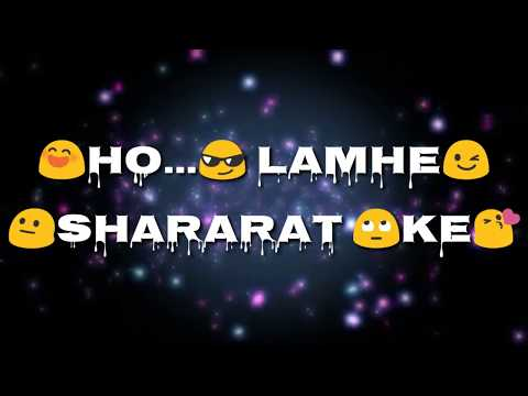Golmaal Again: Hum Nahi Sudhrenge Whatsapp...