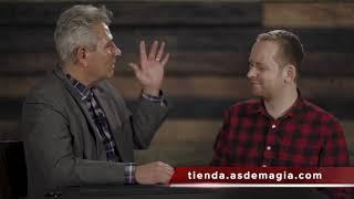 Vídeo: Carpenter Coins
