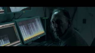 Sound from the Deep - Trailer