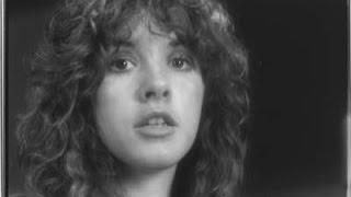 Stevie Nicks - Lady (Demo)