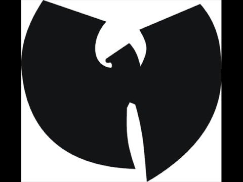 Wu-Tang Clan C.R.E.A.M. (Lyrics)