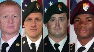 2017-10-18-09-58.Trump-calls-families-of-soldiers-killed-in-Niger