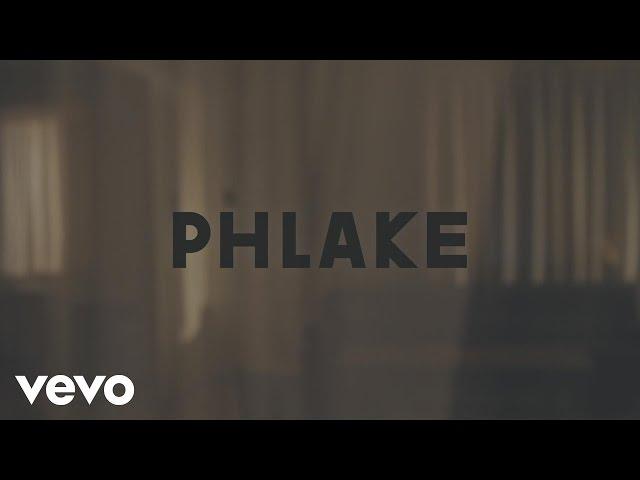 Phlake - So Faded