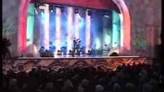 Video Tigran Petrosyan - East Motives (superhit) / Тигран Петросян - Восточные мотивы (супер хит) download MP3, 3GP, MP4, WEBM, AVI, FLV Juli 2018