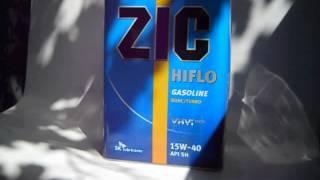 видео ELF | Все моторные масла | Подбор автомасла по любым параметрам