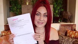 Manual Return Forms/Procedures
