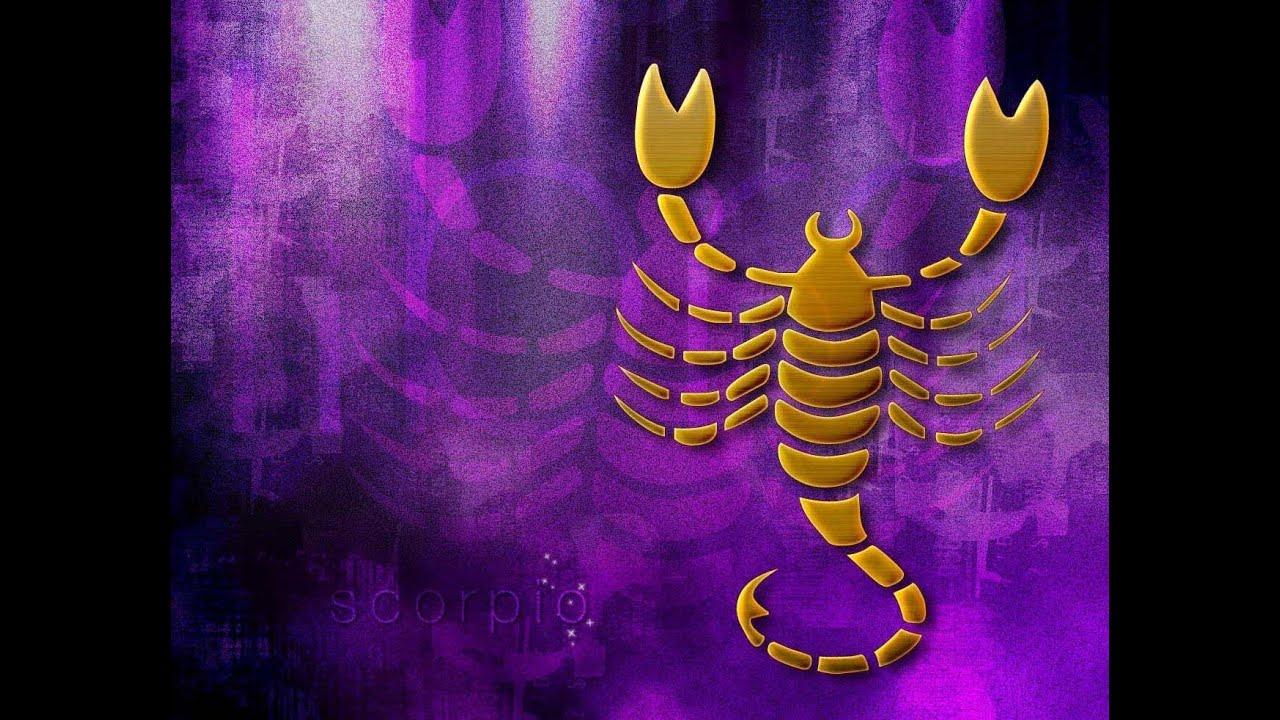 сексуальный прогноз для скорпионов на октябрь альбом 24