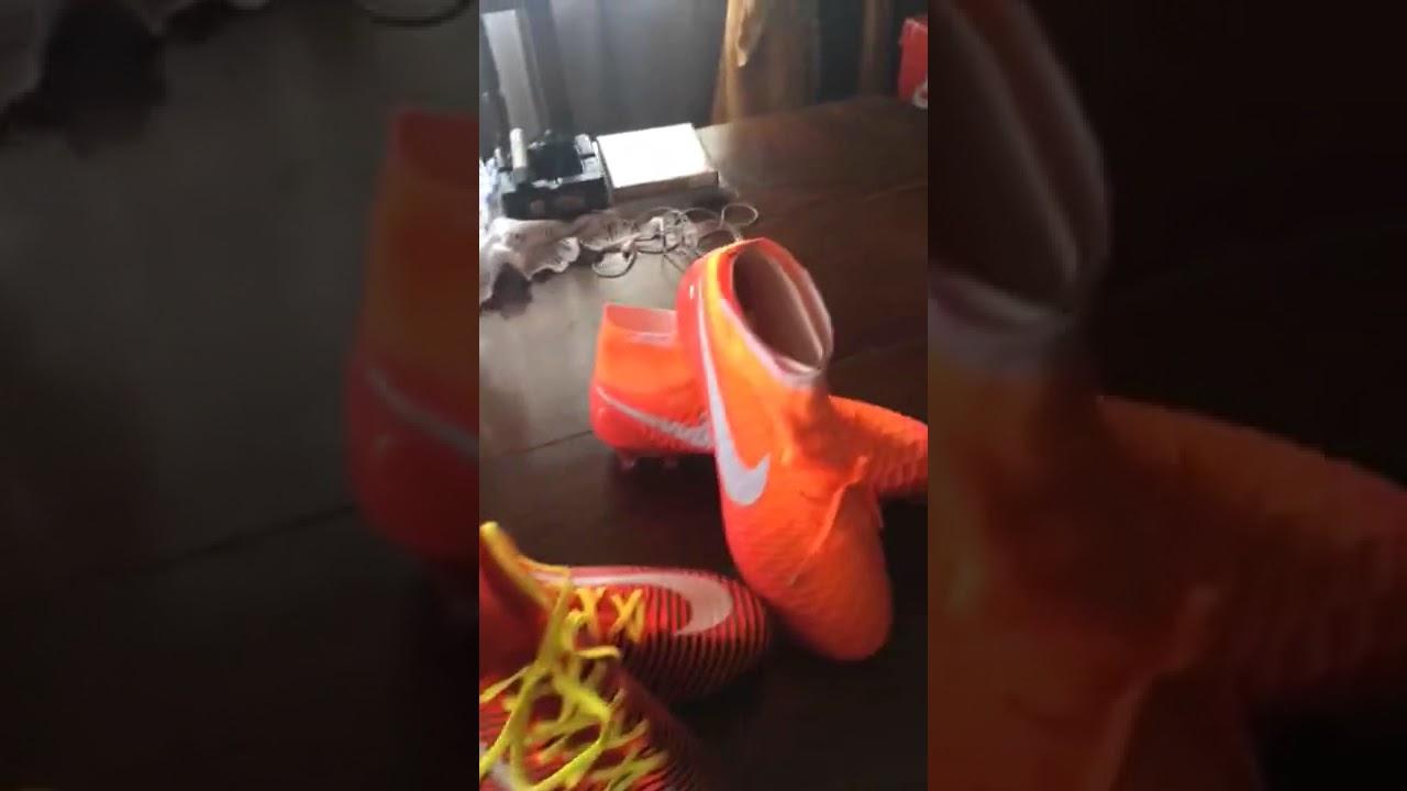 1a233706b50 Cctrue.es Venta por mayor y menor de zapatillas de marca Réplicas de Nike  Adidas Tienda OnLine