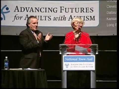 AFAA Chicago Mayor and Mrs Richard M. Daley