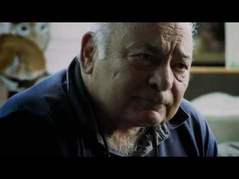 Burt Young: An Emotional Library