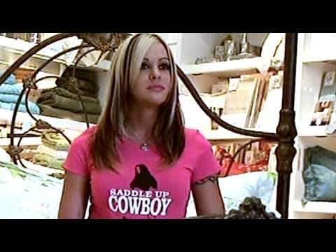 Velvet Sky - Naked Motel T-shirt (lost film set footage