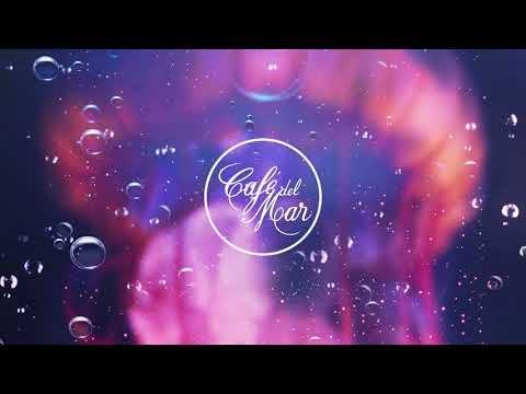 Café del Mar Chillout Mix 19 (2017)