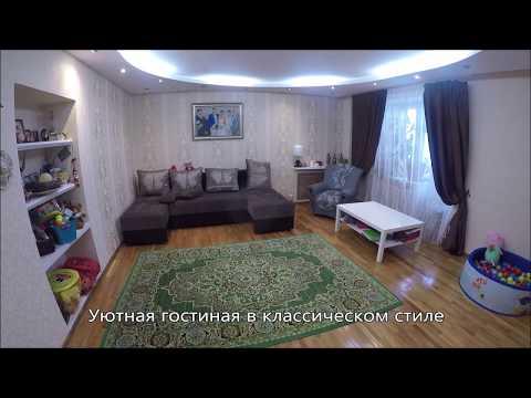 Продажа квартир в Ухте Советская 1
