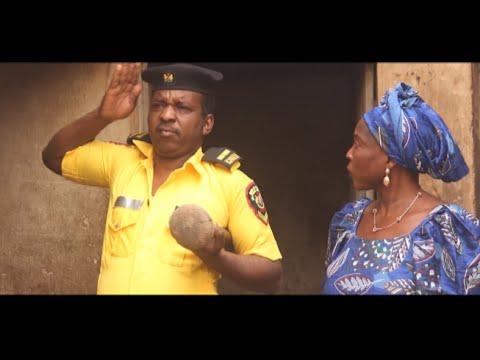 Download SOJAN GONA PROMO (Hausa Songs / Hausa Films)