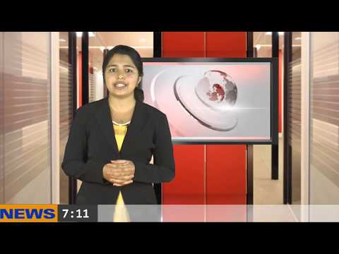 LIVE l HCN PRIME NEWS l 5th JULY 2019