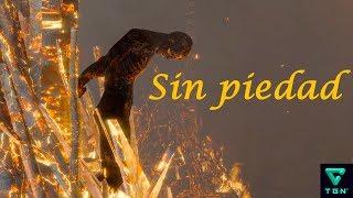 The Witcher 3:  Wild Hunt / Misión Principal #12/ Las piras de Novigrado #1