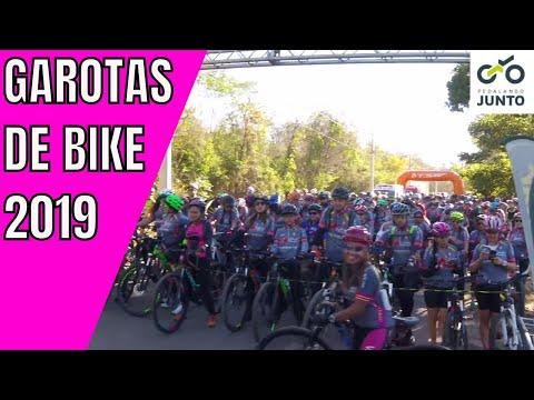 garotas-de-bike-2019-com-eles-|-passeio-ciclístico-em-montes-claros